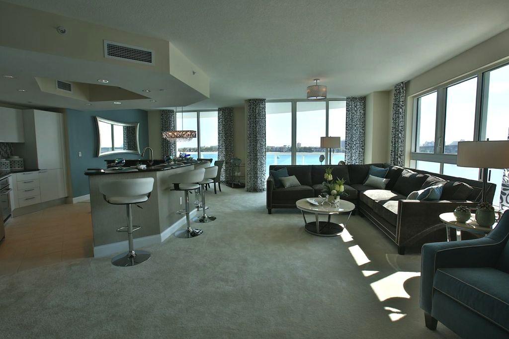 daytona beach 2 bedroom suites teen chairs for bedroom 2 bed picture on  12298456 daytona beach. 2 Bedroom Suites In Daytona Beach Fl   makitaserviciopanama com