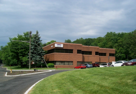 1450 Route 22 West, Mountainside