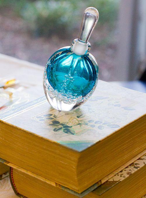 Sybarite Parfum