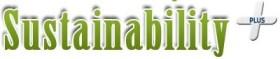 Sustainability Plus