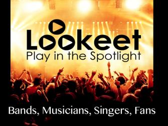 LOOKEET.com