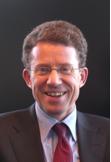 Leif Ottosson, CEO Navico