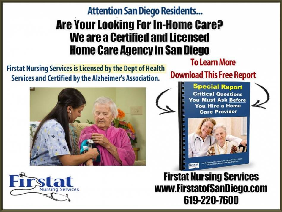Skilled-Nursing-Poway-CA-619-220-7600-Home-Care