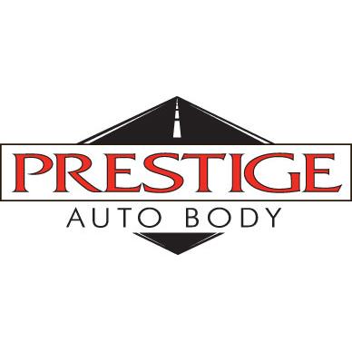 Prestige Auto Body