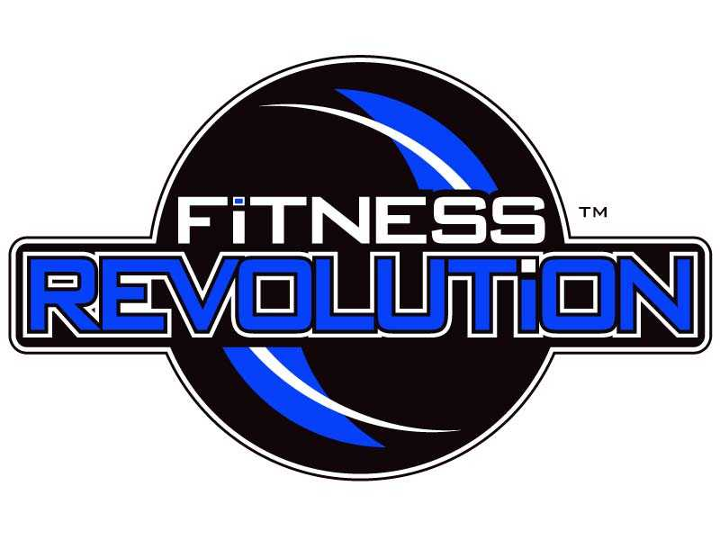 Fitness Revolution Brookfield, working to improve the local community's health