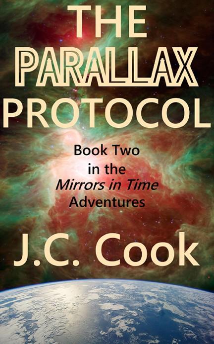 The Parallax Protocol
