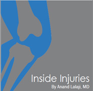 Inside Injuries Logo