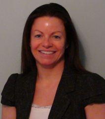 Christie Verran