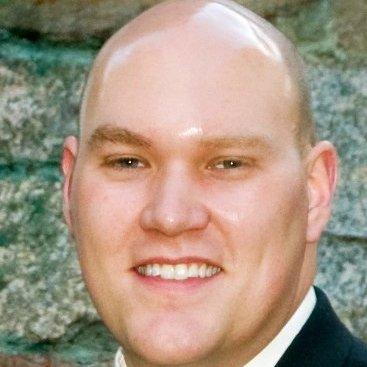 Patrick McAuliffe NVNA Board of Directors