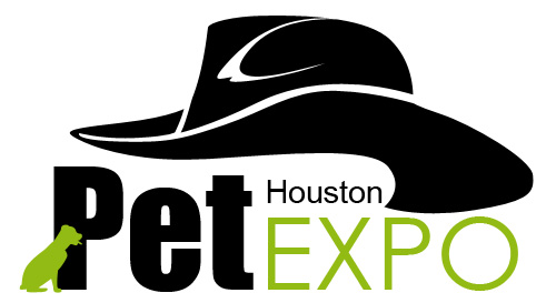 MEDIUM_HoustonPetExpo