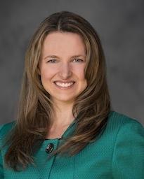 Jessica Higgins Integre Wealth Management