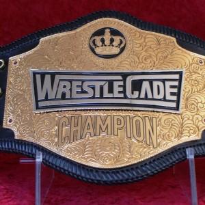 WrestleCade-web-1-300x300