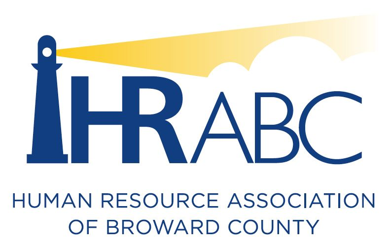 Human Resource Association of Broward County