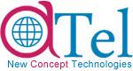 New Concept Technologies LLC