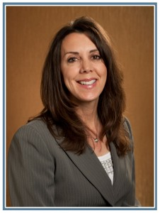 Dr. Theresa Ronna