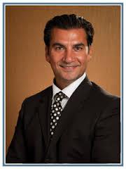 Dr. Robert A. Kayal