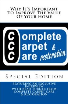 Complete_Carpet_Care