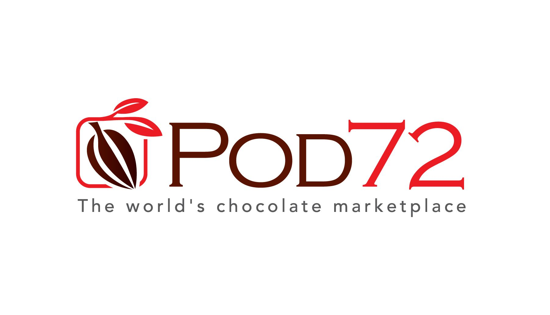 Pod72-05-01color info