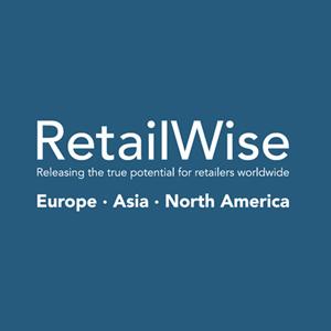 RetailWise logo 2014 300x300