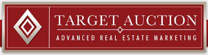 target logo (2)