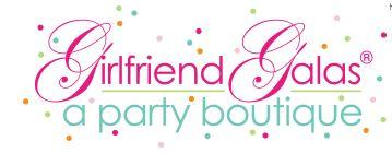 GirlfriendGalas.com