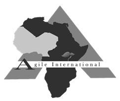 Agile_International
