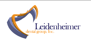 Leidenheimer Dental Group Inc