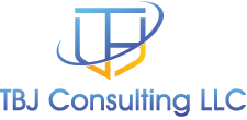 TBJ Consulting