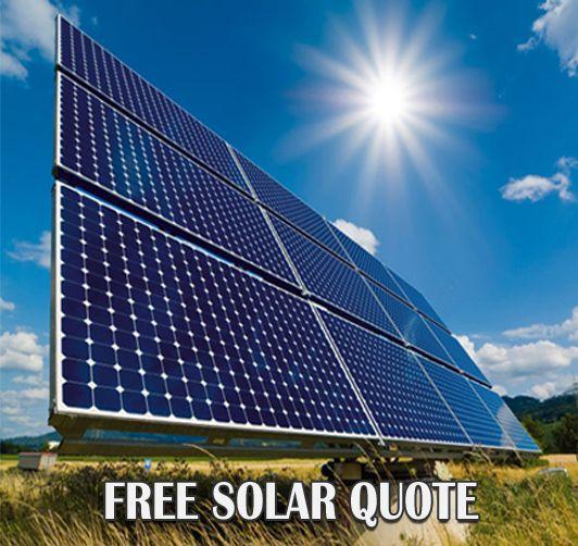 solar panels (2) - Copy