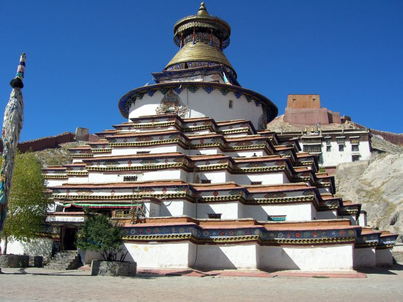 Best all-inclusive Tibet Tours on Sale!