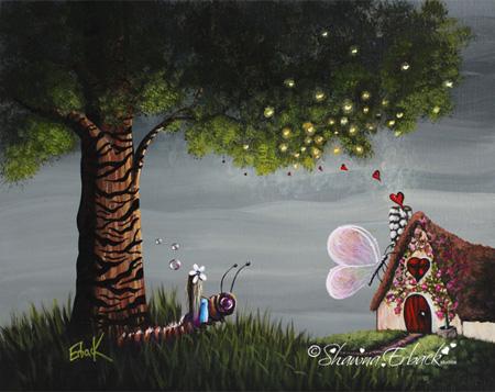 erback_painting_1145d
