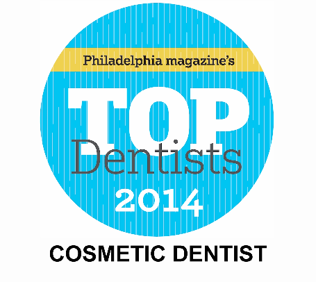 Beth Snyder DMD Top Cosmetic Dentist Philadelphia Bucks County PA