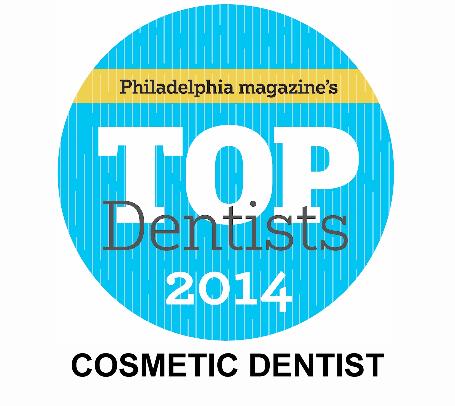 Beth Snyder DMD Top Cosmetic Dentist Philadelphia Bucks County PA