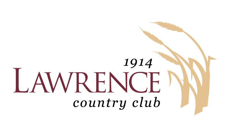 Lawrence Country Club