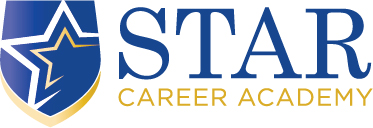 Star Career Academy
