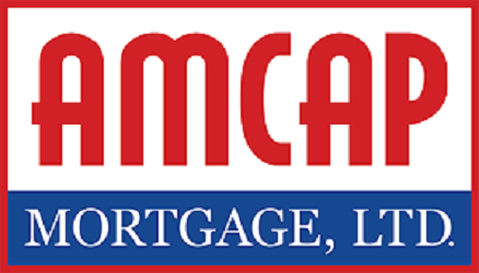 AMCAP Mortgage - North Houston Branch