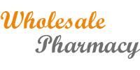 wholesalepharmacy