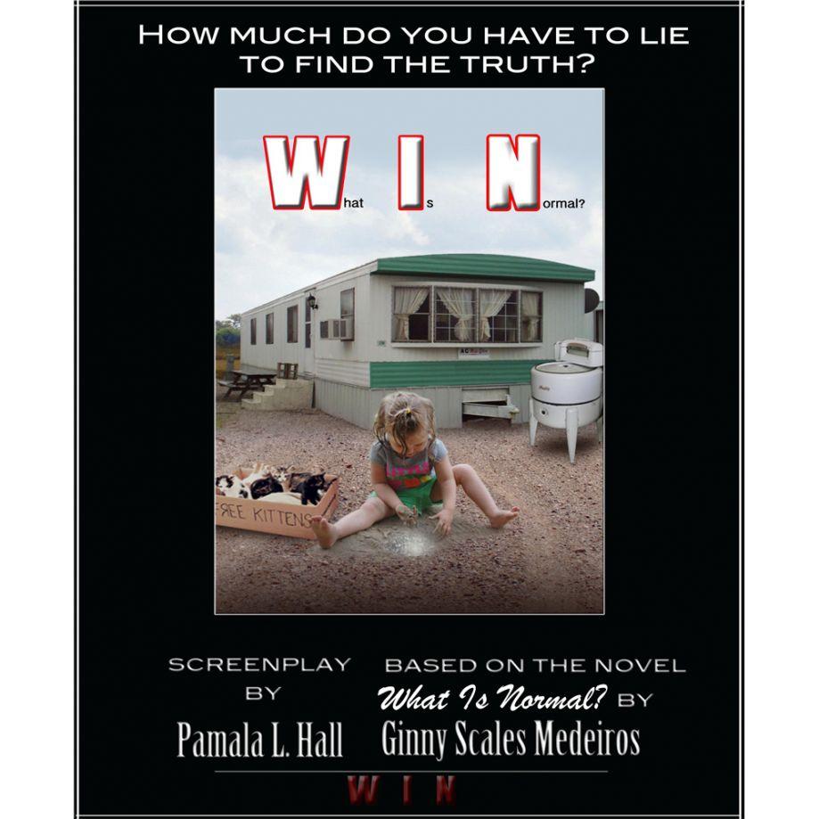 WIN The Screenplay
