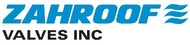 Zahroof Valves Inc.