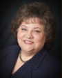 Vicki M. Lambert