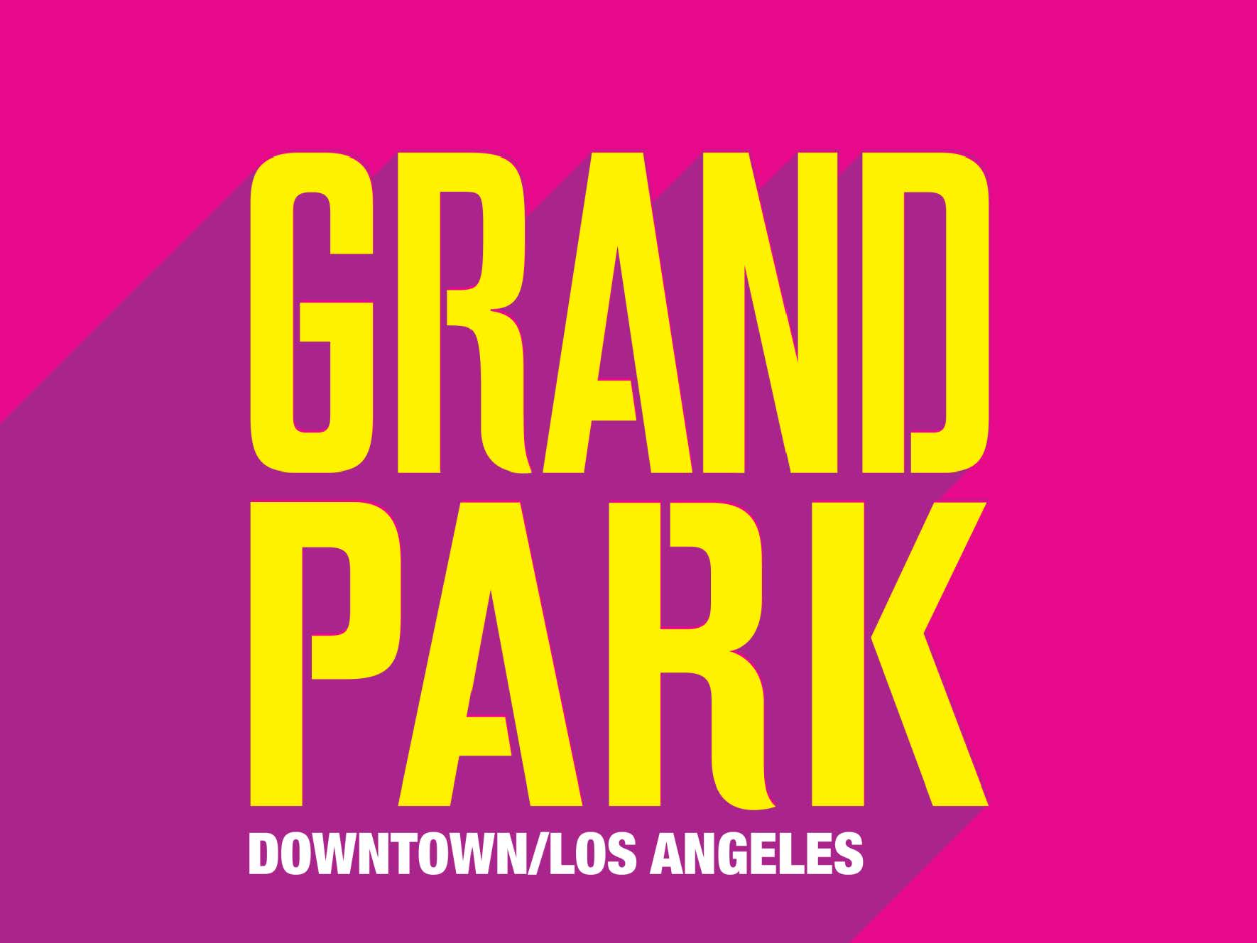 Grand Park_Pop Up Parks