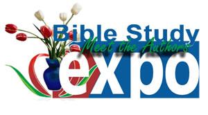 Women's Online Bible Study Expo