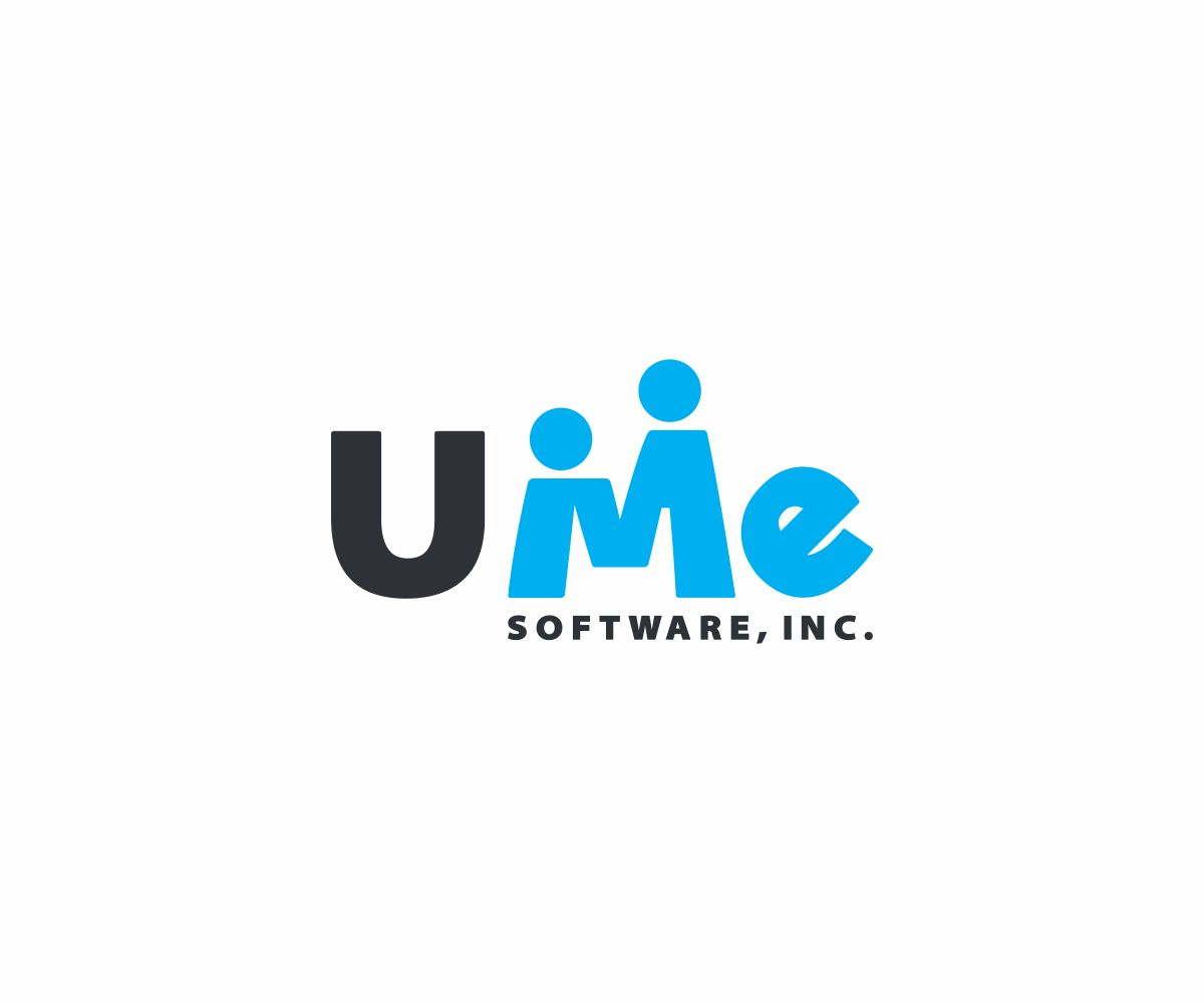 UMe Software, Inc.