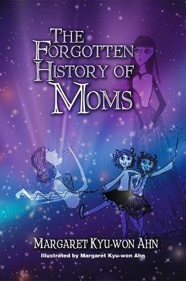 The Forgotten History of Moms