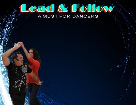 lead and follow JOHN basic_a2