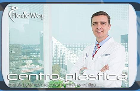 Dr. Allan Ceballos Pressler