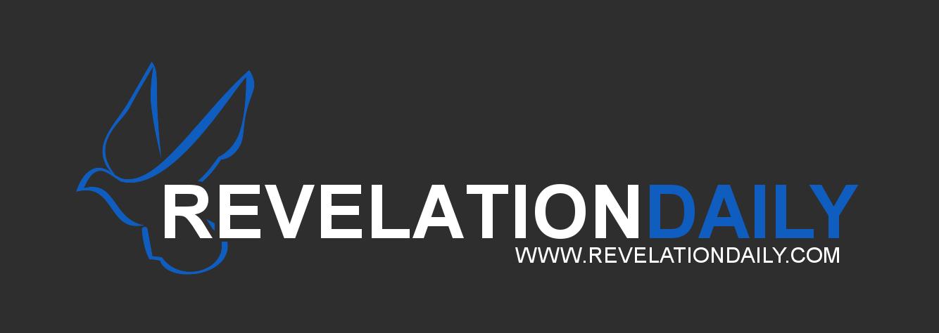Revelation Daily Online Radio with Peter Hansen