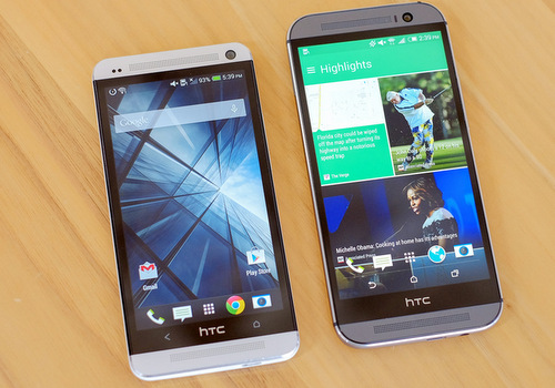 New HTC One 2016 coupon code
