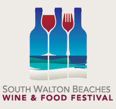 SoWal Wine Festival Will Feature Over 800 Wines