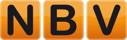 nbv logo 120802034437